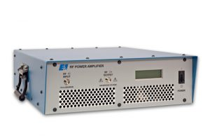 RFパワーアンプ:2100L