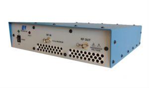 RFパワーアンプ:210L