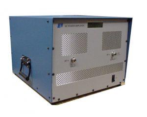 RFパワーアンプ:2400L
