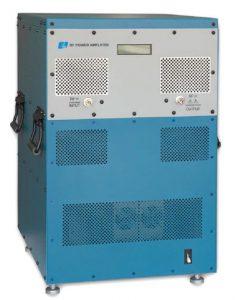 RFパワーアンプ:2500L