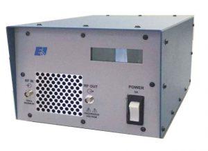 RFパワーアンプ:350L