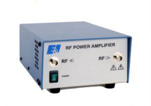 RFパワーアンプ:403LA