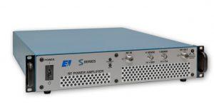RFパワーアンプ:500S06