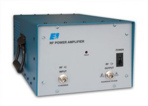 RFパワーアンプ:525LA