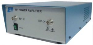 RFパワーアンプ:601L