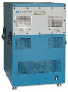RFパワーアンプ:A500
