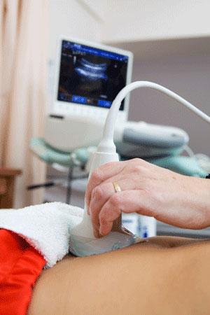 治療・診断用超音波のアプリケーション