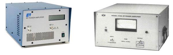旧ENI製品との比較