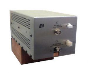 RFアンプモジュール:M-1020-T