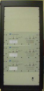 フェイズドアレイシステム:50AB6